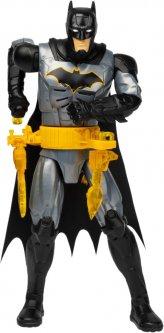 Игровая фигурка Batman Rapid Change Batman со звуковыми эффектами (6055944) (778988134740)