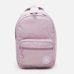 Рюкзак Converse Go Lo Backpack 10019902-530 (194433052498)