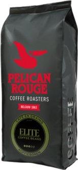 Кофе в зернах Pelican Rouge Elite 1 кг (5410958122108)