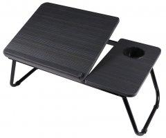 Столик для ноутбука RZTK Desk Dark (DK01-D)