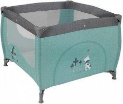 Детский манеж Babyhit H51-5 Aquamarin (71710)