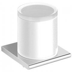 Дозатор для жидкого мыла Langberger SLIM 2138021B