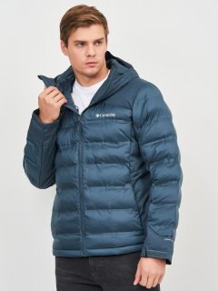 Куртка Columbia 1976801-435 M (194004477163)