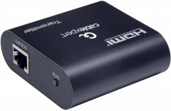Удлинитель Cablexpert HDMI DEX-HDMI-03