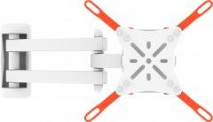 Кронштейн AvaMount AVA-01-66 White