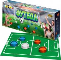 Игра ПК Майстер Футбол (МКТ0103)