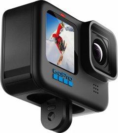 Видеокамера GoPro HERO 10 Black (CHDHX-101-RW)