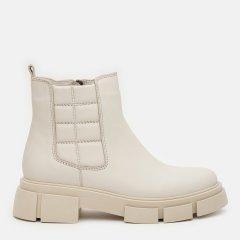 Ботинки Torelle 1-153 37 Бежевые (K_2000000155005)