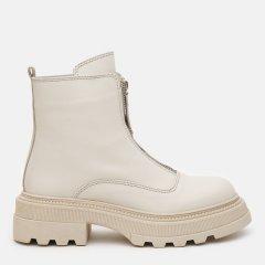 Ботинки Torelle 1-105 38 Бежевые (K_2000000155067)