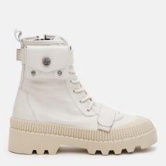 Ботинки Torelle 21K-105 37 Бежевые (K_2000000155463)