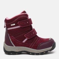 Зимние ботинки Reima 569322-3690 35 (6416134985412)