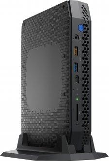 Компьютер Intel NUC 11 Enthusiast (RNUC11PHKI7C000)