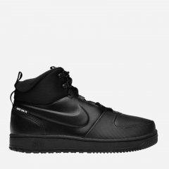 Ботинки Nike Path Wntr BQ4223-001 44 (11.5) 29.5 см (193151988492)