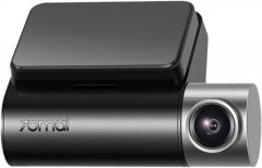 Видеорегистратор 70mai Smart Dash Cam Pro Plus (A500s)