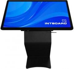 Интерактивный киоск Intboard NFOCOM