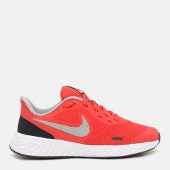 Кроссовки детские Nike Revolution 5 (Gs) BQ5671-603 38 (5.5Y) 24 см (194957511815)