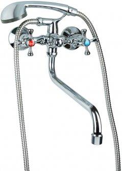Смеситель для ванны TAU VN-5C460C