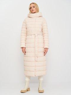 Куртка Nui Very Эсмира 0000024266 54 Крем (2100001176334)