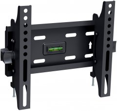 Кронштейн для телевизора Walfix M-4B