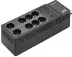 APC Back-UPS 850VA 230V (BE850G2-RS)