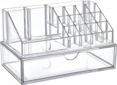Органайзер пластиковый Boxup для косметики c ящиком FT 005 (8681812446877)