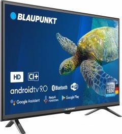 Телевизор Blaupunkt 32HB5000