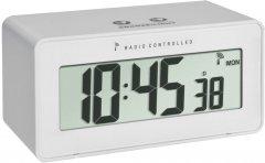 Настольные часы TFA 60254402 Change
