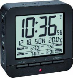 Настольные часы TFA 60253601