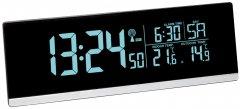 Настольные часы TFA 60254801 Multi-Color