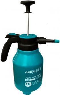 Опрыскиватель Grunhelm ручной UG-20F Professional (BP85052)