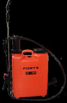 Опрыскиватель Forte ручной ОГ-12 м 12 л (BP92251)