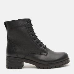 Ботинки Altura 2680 CB 39 Черные (2000000161648)