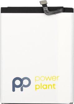 Аккумулятор PowerPlant Xiaomi Redmi 5 Plus (BN44) 4000 мАч (SM220205)