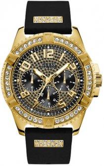 Мужские часы Guess W1132G1