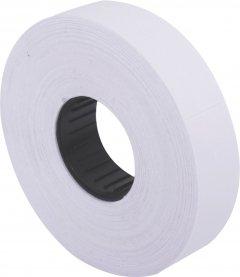 Этикет-лента Economix 16 x 23 мм 700 шт/уп 10 рул. Белая (E21302-14)