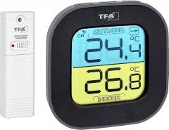 Термометр TFA Fun 30306801