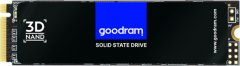 Goodram PX500 512GB M.2 2280 PCIe 3.0 x4 NVMe 3D NAND TLC (SSDPR-PX500-512-80)