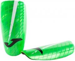 Щитки футбольные Joma Impact II L Зеленые (400450.022_L)