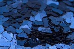 Метафан конфетти Маг2000 30 г Синий (5102682201067)