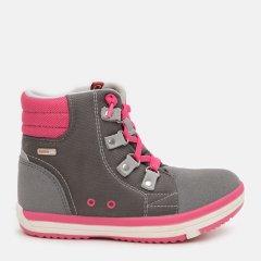 Ботинки Reima 569343-939A 38 (6416134763072)