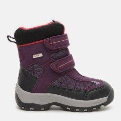 Зимние ботинки Reima Kinos 569355-4960 28 (6438429032649)