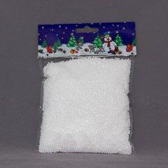 Искусственный снег Маг2000 16 г в упаковке (5102681472789)
