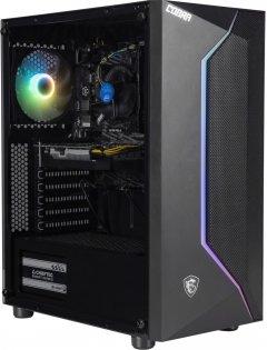 Компьютер Cobra I11.8.H1S2.165.101
