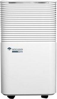 Осушитель воздуха MYCOND Tibo 12