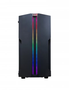 Компьютер Atol PC1123MP - Gaming A-RGB#9 (ATOL_NG#9_PC1123MP)