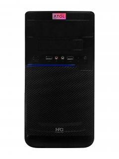 Компьютер Atol PC1032MP - Business #6 v2 (ATOL_B#6_V2_PC1032MP)