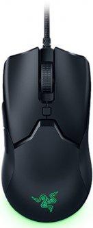 Мышь Razer Viper Mini USB Black (RZ01-03250100-R3M1)