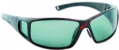 Очки Salmo 12 Green (S-2512)