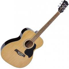 Гитара акустическая Richwood RA-12 (17-5-36-10)