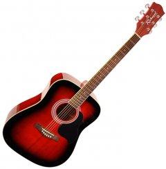 Гитара акустическая Richwood RD-12-SB (17-5-36-6)